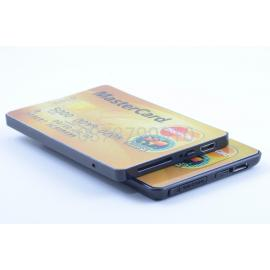 Микрослушалки без GSM