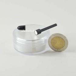 Микрослушалка тип тапа SN3