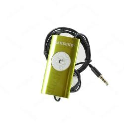 Микрослушалка Samsung SN7 с кабел