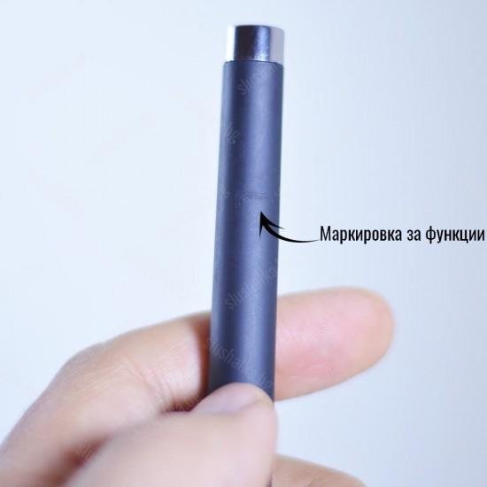 Микрослушалка химикал
